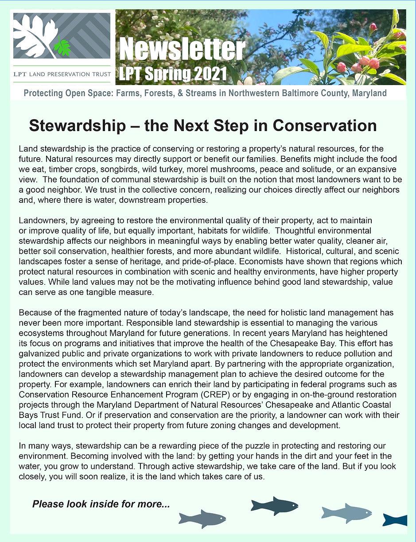 LPT_SpringNewsletter2021-1.jpg