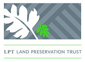 LPT-Full-Vertical PDF copy_newgreen_whit