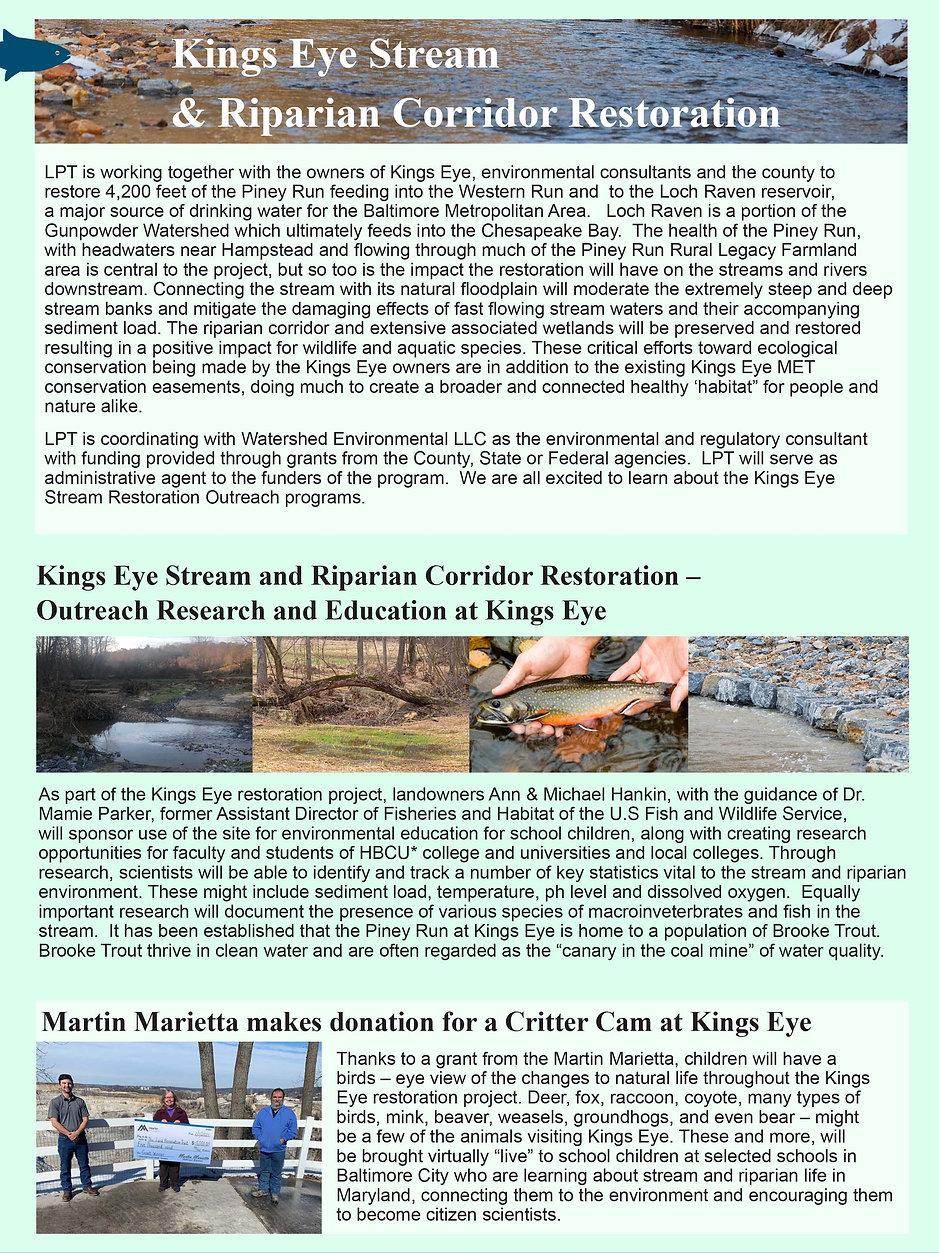 LPT_SpringNewsletter2021-5.jpg