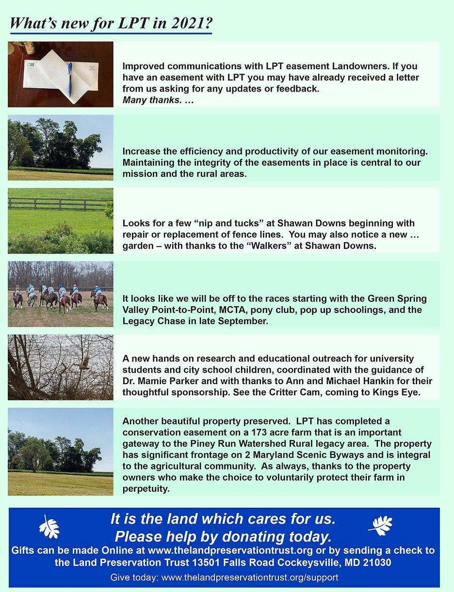 LPT_SpringNewsletter2021-4.jpg