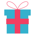 67c98f1e635b6bb69af078c44e062cab-gift-bo