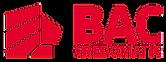 bacredomatic_logo.png
