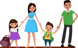1160328_parent-and-child-png.png