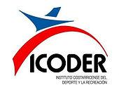 logo_icoder-326x245.jpg