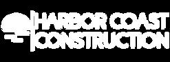 New HCC Full Logo White.png