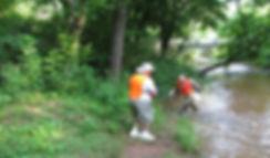 watersamplers.jpg
