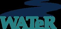 logo_water_540-540x257.png