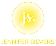 js_logo_Zeichenfläche_1.png