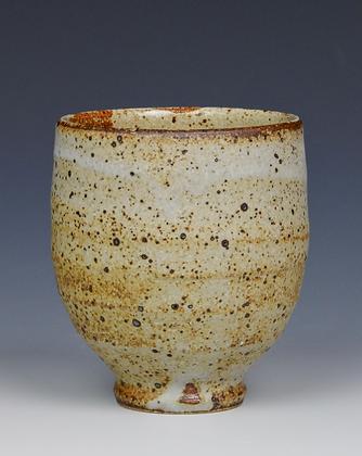 Yunomi Cup # 7