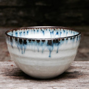 Porcellain Bowl