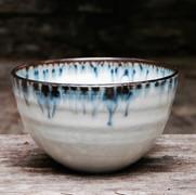 Porcellain Bowl