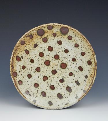 Plate # 2