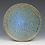 Thumbnail: Blue Plate Set (2) # 1