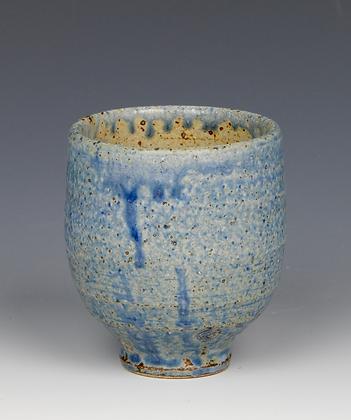 Yunomi Cup # 6