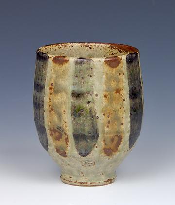 Yunomi Cup # 4
