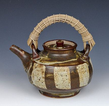 Teapot # 1
