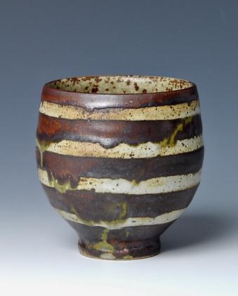 Yunomi Cup # 3