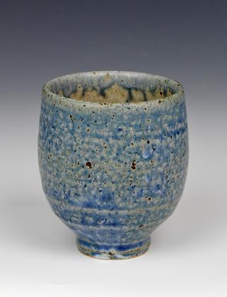 Yunomi Cup # 5