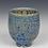 Thumbnail: Yunomi Cup # 5