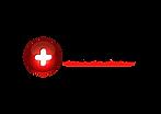 MEDICARE - logotipo cor-1.png