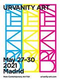 Urvanity-Art-2021-web.jpg