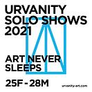 AF-UrvanityArt-Campaña redes-Post Solo S