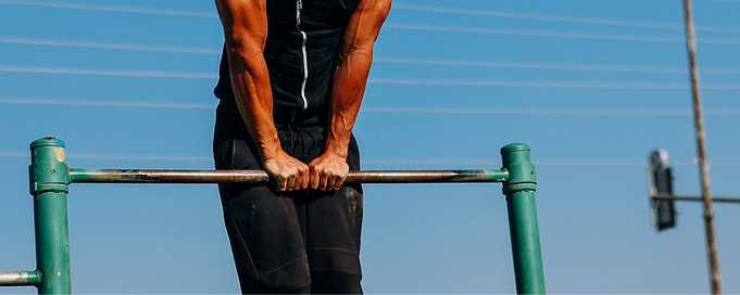street-workout-2682499_1280_edited.png