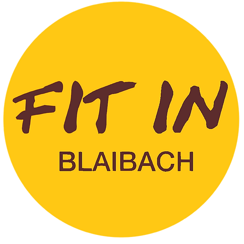 FIT IN Logo 2.png