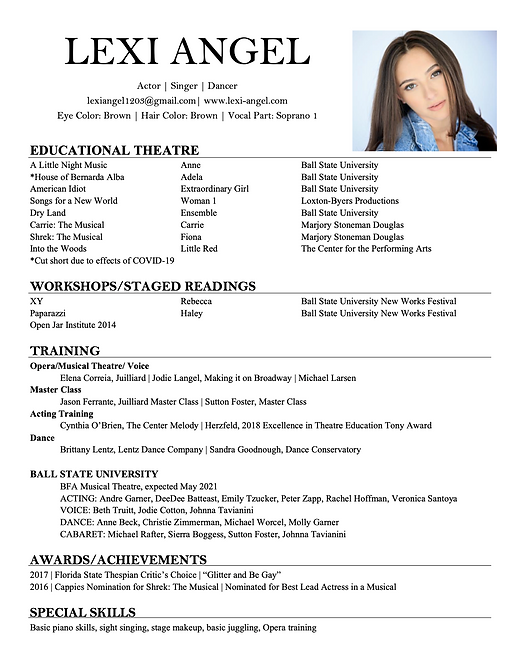 Lexi Angel Theatre Resume.05.07.png