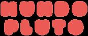 logo-MundoPluto_8.png