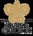Logo_Relais_et_Chateaux.png