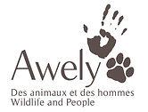 logoAwely_agrandi_modifié.jpg