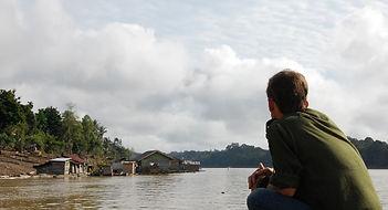 vue riviere.JPG