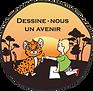 logo Dessine.png
