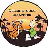 logo Dessine.jpg
