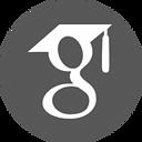 google_scholar_round-150x150.png
