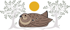 Cute_SageGrouse2.png