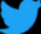 png-logo-bird-twitter-image-2.png