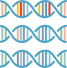 DoubleHelix_Small.png