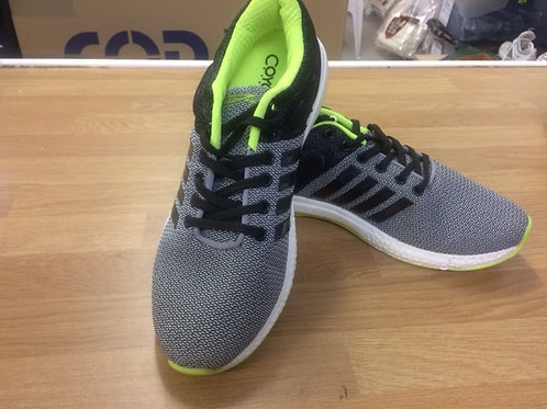 Coyote Lightweight Trainers