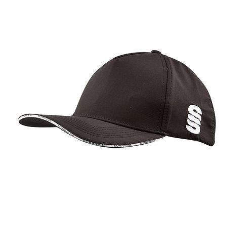 Sports/Workwear cap
