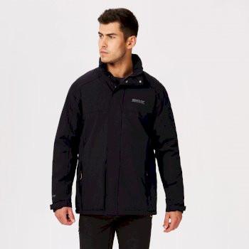 regatta work jacket.jpg