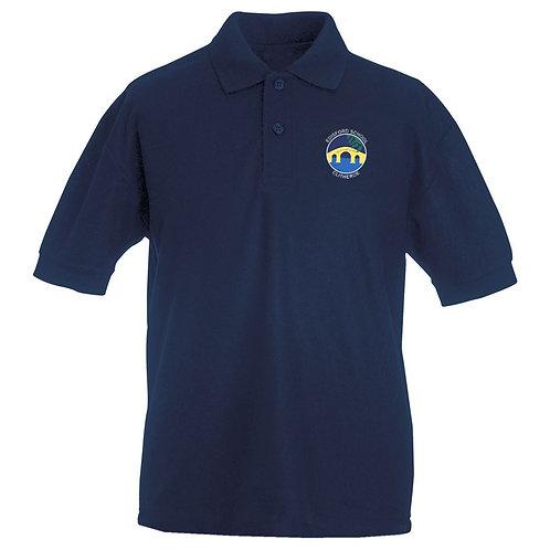 Edisford Polo Shirt