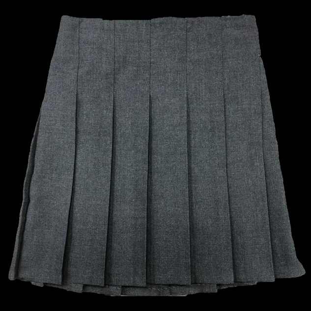 pleated grey skirt.jpg