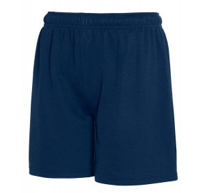 navy shorts.png