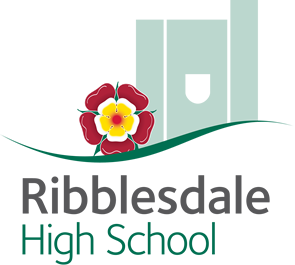 ribblesdale.png