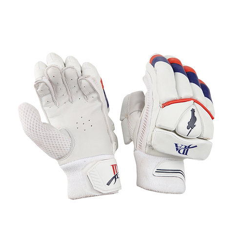 Left or Right handed gloves