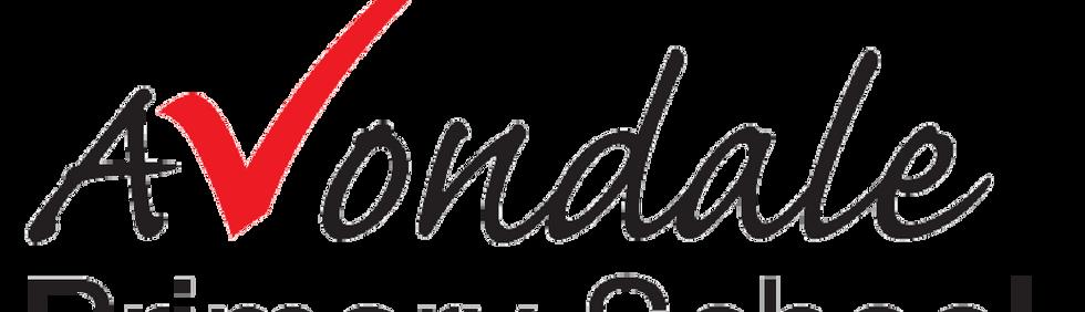avondale full logo[24208].png