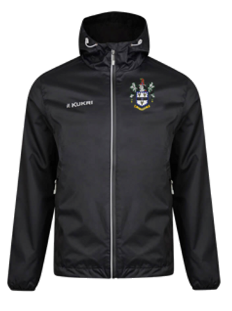 Keighley Rain Jacket Juniors