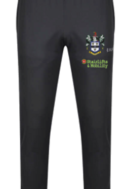 Keighley tapered Track Pants Seniors